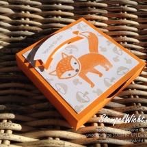 Foxy Friends (4)