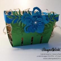 Geschenkkörbchen (2)