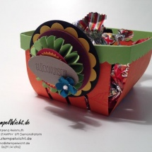 Geschenkkörbchen (3)