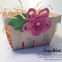Geschenkkörbchen (5)