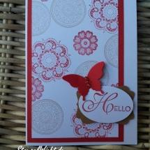 Karten (3)