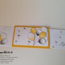Karten (35)