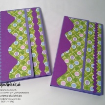 Notizblöcke (3)