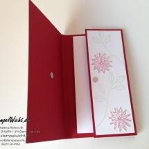 Notizblöcke (4)