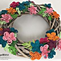 Blütenkranz (2)