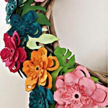 Blütenkranz (3)