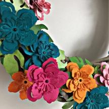 Blütenkranz (5)