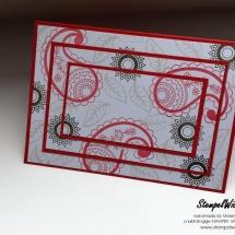 Karten (1)