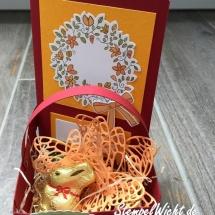 Ostern (10)