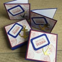 Geschenkboxen (1)