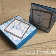 Geschenkboxen (10)